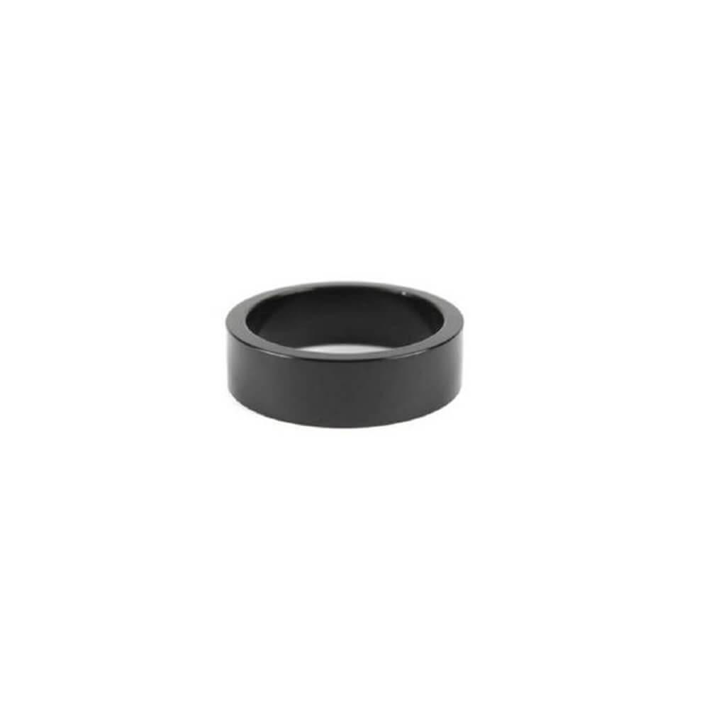 Espaçador Direção de Alumínio Ø 1.1/8 x 10 mm