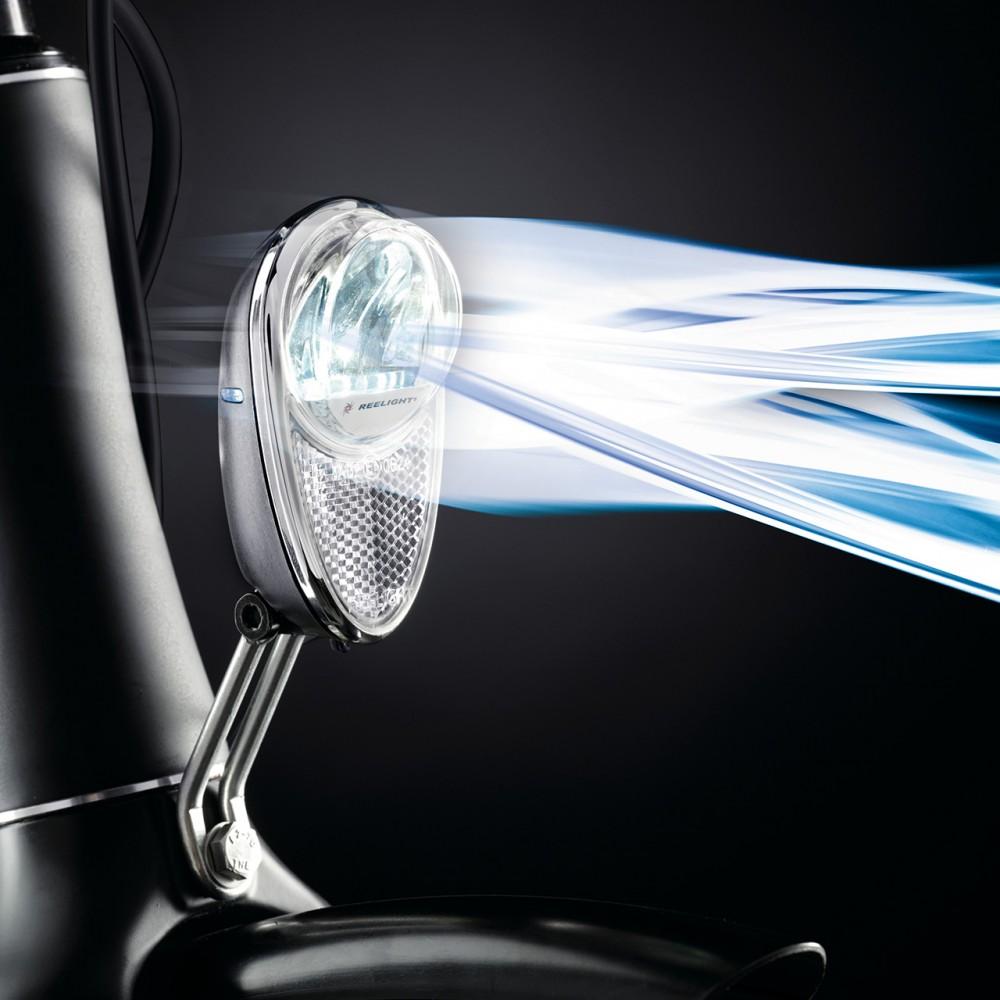 Luz Frente Reeligth SL620