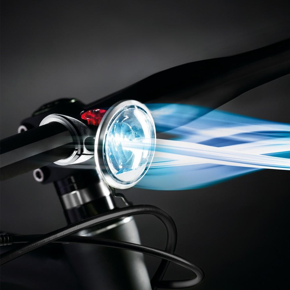 Luz Frente Reeligth SL520