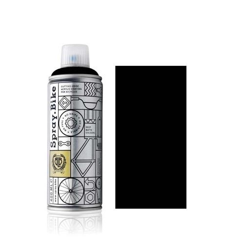 BLB Londres SprayBike Blackfriars (400ml)